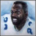 Your favorite sports figure here!